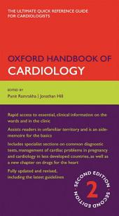 Oxford Handbook of Cardiology: Edition 2