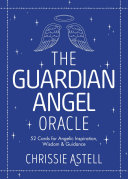 The Guardian Angel Oracle