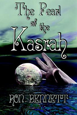 The Pearl of the Kasrah PDF