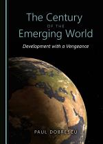 The Century of the Emerging World