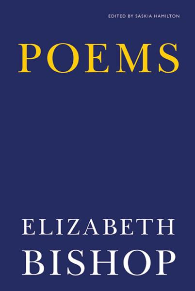 Download Poems Book