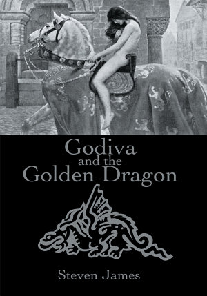 Godiva and the Golden Dragon PDF