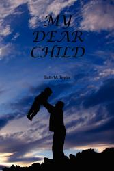 My Dear Child Book PDF
