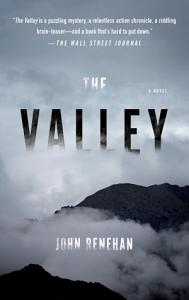 The Valley PDF