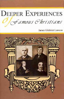 Deeper Experiences of Famous Christians PDF