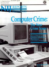 NIJ Reports PDF