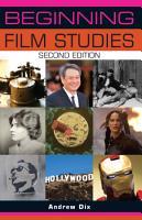 Beginning film studies PDF