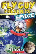 Fly Guy Presents  Space PDF