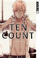 Ten Count 01 PDF