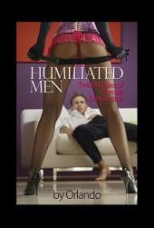 Humiliated Men
