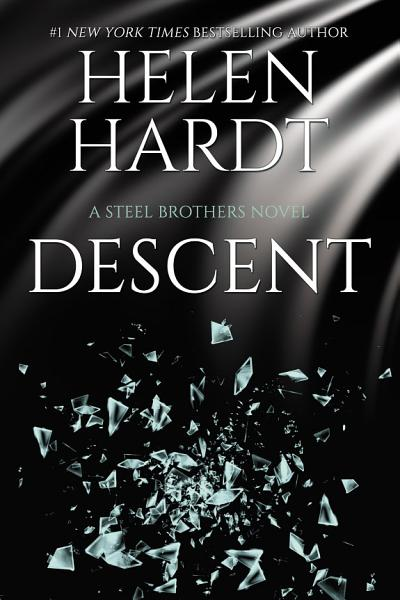 Download Descent Book