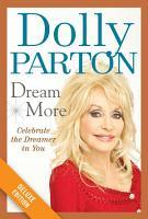 Dream More Deluxe PDF