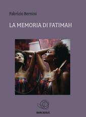 La memoria di Fatimah