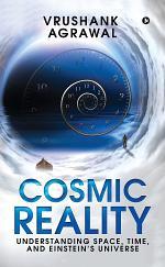 Cosmic Reality