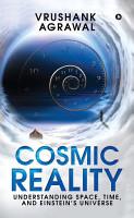 Cosmic Reality PDF