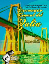 Diccionario General del Zulia