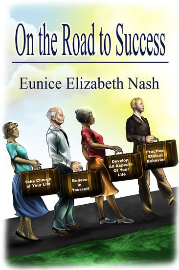 On the Road to Success  With Self Analysis Exercises  PDF