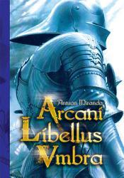 Arcani Libellus Vmbra Book PDF