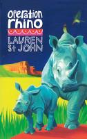 Operation Rhino PDF
