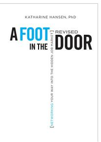 A Foot in the Door PDF