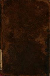 Relacion de la vida de la V. Madre Sor Maria de Jesus, abadesa ... del Convento de la Purisima Concepcion de la Villa de Agreda