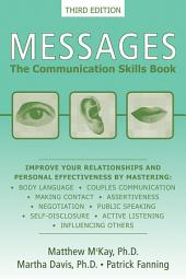 Messages: The Communication Skills Book, Edition 3