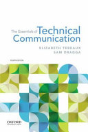 The Essentials of Technical Communication PDF