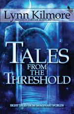 Tales from the Threshold