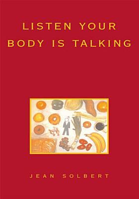 Listen Your Body Is Talking PDF