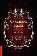 Christmas Books  Illustrated  PDF