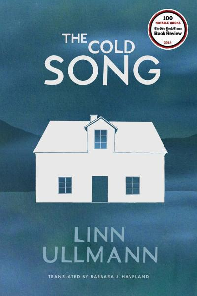Download The Cold Song Book