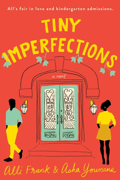Download Tiny Imperfections Book