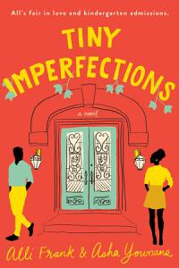 Tiny Imperfections PDF