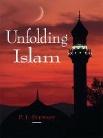 Unfolding Islam PDF