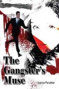 The Gangster s Muse Book