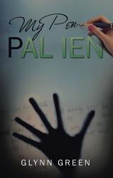 My Pen Pal Ien Book PDF