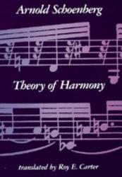 Theory Of Harmony PDF
