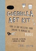 Guerrilla Art Kit PDF