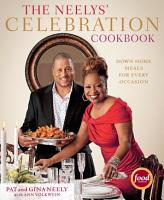 The Neelys  Celebration Cookbook PDF
