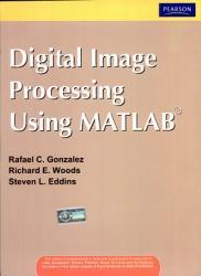 Digital Image Processing Using MATLAB PDF