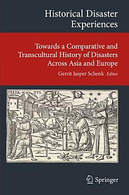 Historical Disaster Experiences PDF