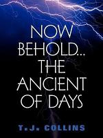 Now Behold   the Ancient of Days PDF