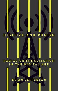 Digitize and Punish PDF