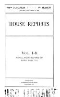Serial set  no 13100    PDF