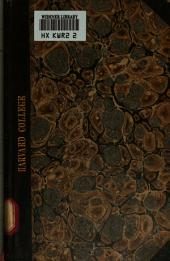 The New-Hampshire Annual Register, and United States Calendar