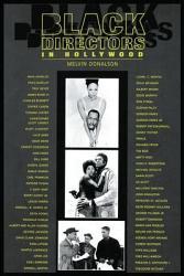 Black Directors in Hollywood PDF