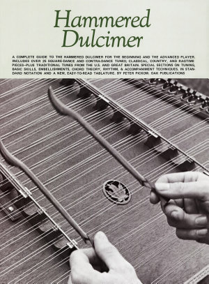 Hammered Dulcimer PDF