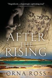 After The Rising: (The Irish Trilogy Book 1)