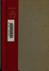 ... Catalogue of the ... Annual Exhibition ...: Issue 66