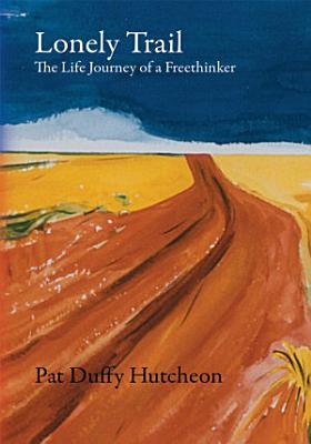 Lonely Trail PDF